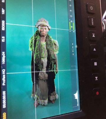 St-George-Volumetric-Filming